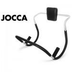 Όργανο Γυμναστικής για Κοιλιακούς JOCCA 6212 !