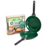 Τηγάνι για τέλειες τηγανίτες - Flip Jack Pancake Maker