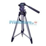 Τρίποδο Φωτογραφικής & Kάμερας 65-164cm STC-360 - 3 Sections Quick Release