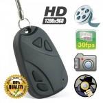 Κρυφή Κάμερα - Καταγραφικό Μπρελόκ - Mini DVR Keychain Spy Camera SPY808
