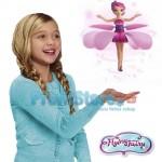 Ιπτάμενη Νεράιδα - Flying Fairy