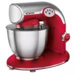Κουζινομηχανή BOMANN 1200W. KM 305 RED