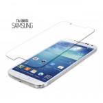 Προστατευτικό Τζαμάκι για Οθόνες - Samsung A3 / S3 / S5 / Note 4 - Tempered Glass