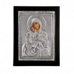 Βυζαντινή Εικόνα Παναγία του Κύκκου