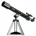 Τηλεσκόπιο SΚΥWΑΤCΗΕR - SK707AZ-2