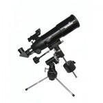 Τηλεσκόπιο SKYWATCHER-SK80/400 ΤΑ EQ1