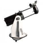 Τηλεσκόπιο SKYWATCHER-DOBSONIAN TRUSS 130mm