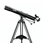 Τηλεσκόπιο SKYWATCHER-90/900 AZ3