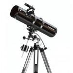 Τηλεσκόπιο SKYWATCHER -130/900 EQ2