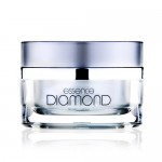 Κρέμα προσώπου Diet Esthetic Diamond Essence Face Cream 50ml