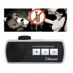 Ασύρματο Ηχείο Αυτοκινήτου Ανοιχτής Συνομιλίας Bluetooth Handsfree