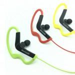 Ακουστικά Bluetooth Άθλησης - Sport AudioIQ MS-808