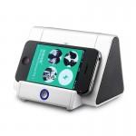 Ενισχυτής Ήχου Induction Speaker για Κινητά Τηλέφωνα Best Core Magic Boost BC-318