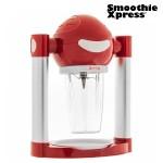 Αυθεντική Συσκευή Smoothie Xpress για Φρέσκα Smoothies & Milkshakes