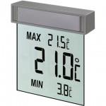 Θερμόμετρο Ψηφιακό Παραθύρου Vision TFA 952009