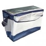 Ισοθερμική Τσάντα ψυγείο 21lt