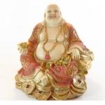 Βούδας Ευτυχίας και Πλούτου