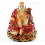 Βούδας Πλούτου και Δύναμης