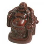 Βούδας Πλούτου και Ευημερίας