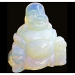Βούδας από Οπάλιο