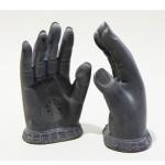 Χέρι του Βούδα για Προστασία