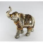 Ελέφαντας Δύναμης και Ανόδου