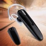 Ασύρματο Bluetooth 4.1 Στέρεο Ακουστικό με 2 Αποσπώμενες Μπαταρίες Κ7