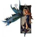 Διακοσμητική Νεράιδα Avalon 06