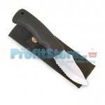 Μαχαίρι Επιβίωσης και Κυνηγίου με Θήκη IMPERIAL SCHRADE AP14