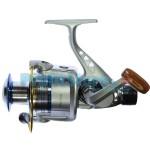 Μηχανάκι για Καλάμι Ψαρέματος 10BB FIREFOX Fishing Reel SR5000