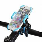 Extreme Action Βάση Κινητού Spider Grip για Μηχανή, Motorbike, Ποδήλατο - Action Claw