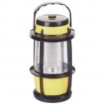 Λαμπτήρας LED 20 CAMPING -11464- Ιδανικός για Νυκτερινές Εργασίες