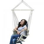 Αιώρα Καρέκλα Κρεμαστή Escape-12331