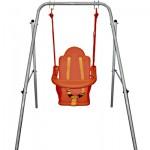 Κούνια - Κάθισμα Amila για Μωρά- 12599