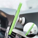 Βάση Στήριξης Κινητών Αυτοκινήτου με Μαγνήτη