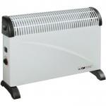 Ηλεκτρική Θερμάστρα-Convector 2000W CLATRONIC CL KH 3077
