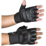 Γάντια Γυμναστικής Amila-83255