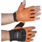 Γάντια Γυμναστικής Amila-83258