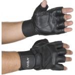 Γάντια Γυμναστικής Amila-83261