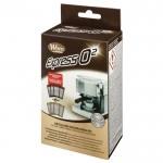 Καθαριστική Σκόνη για Μηχανές Espresso - WPRO KMC800 EXPRESS02