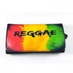 Καπνοθήκη Reggae