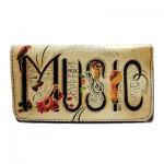 Καπνοθήκη Happy Music