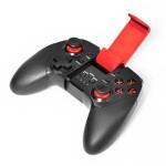 """Ασύρματο Bluetooth Gamepad Χειριστήριο για Κινητά Τηλέφωνα έως 6"""""""