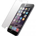 Προστατευτικό Τζαμάκι Οθόνης - Tempered Glass 9H 0.3mm Για Iphone 7 (4.7'')