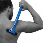 Ξυριστική Μηχανή Πλάτης - Bakblade Back Shaver