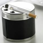 Έξυπνο Σταχτοδοχείο Etheral που σβήνει το τσιγάρο