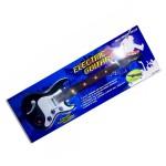 Παιδική Ηλεκτρική Κιθάρα - Electric Guitar με 16 προ-ηχογραφημένα τραγούδια