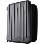 Θήκη Για Tablet 9.7 Inches MODECOM FREECASE BLACK-182-0017