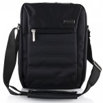 Τσάντα Ώμου Για Tablet Έως Και 10.1 Inches MODECOM MC-TRADE-182-0201
