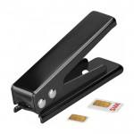 Ειδική Συσκευή Κοπής 2 Σε 1 Για Κάρτες SIM, Σε Nano Και Μicro GOOBAY 43896-055-0928